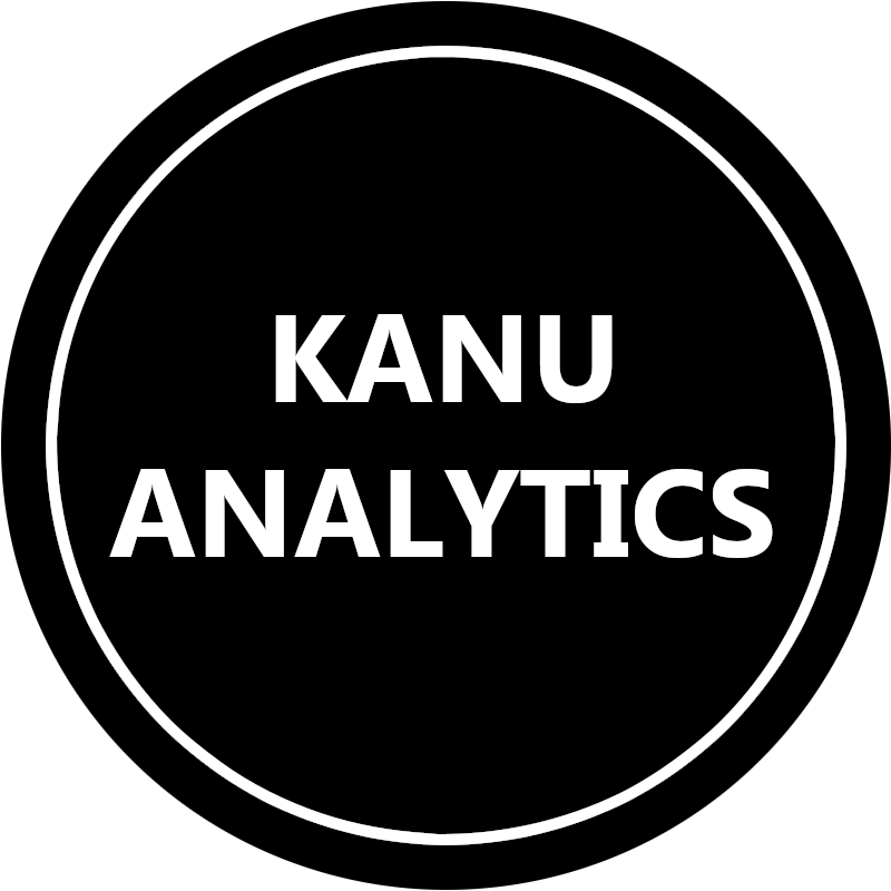 KANU ANALYTICS